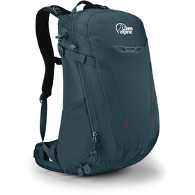 Lowe Alpine AirZone Z Backpack Women ND18l teal